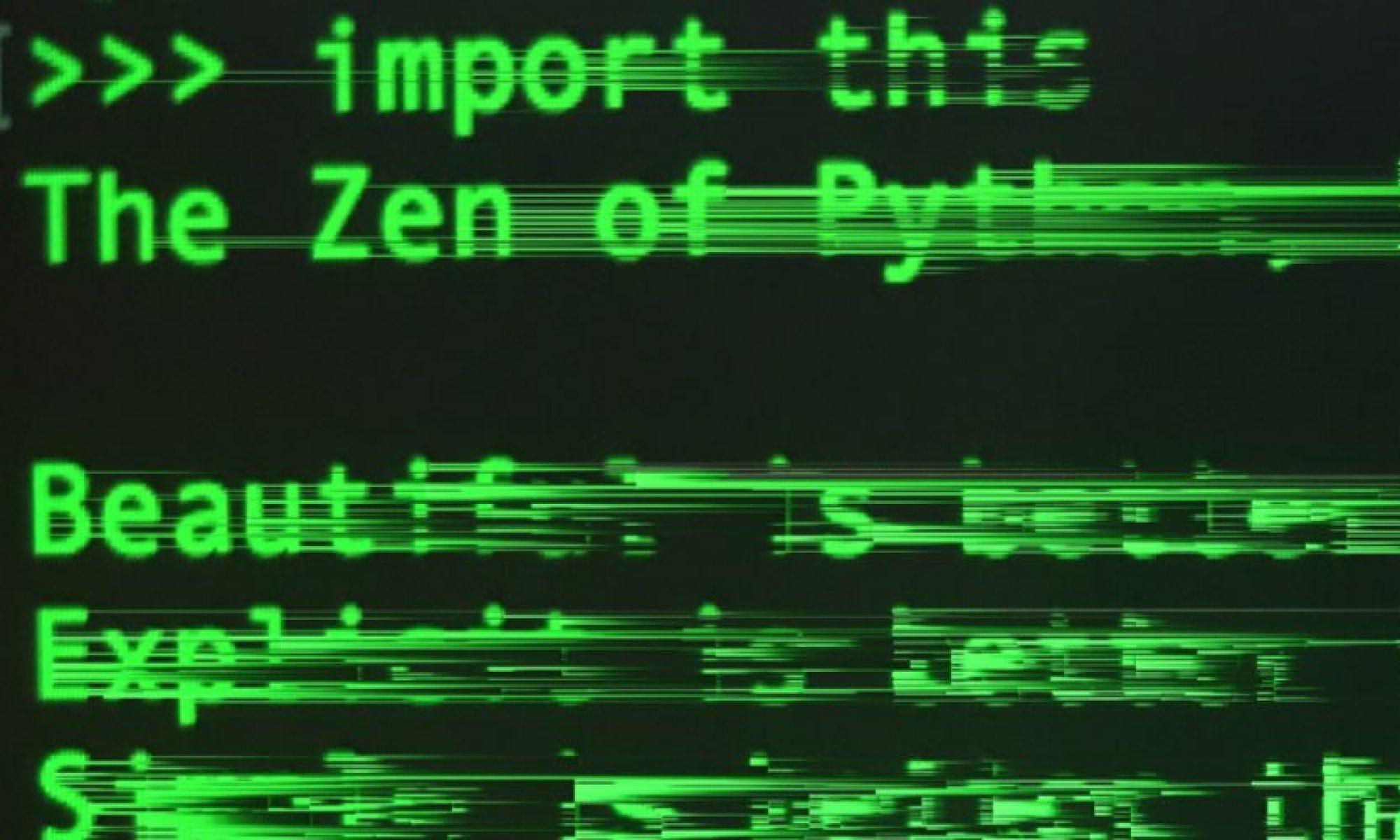 || megabyteGhost | dark ambient artist ||